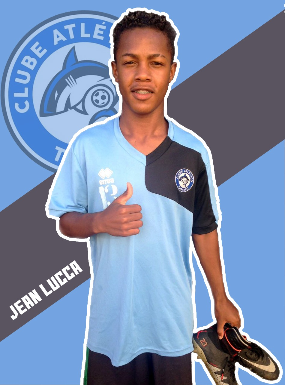 Jean Lucca